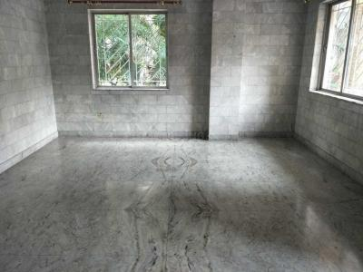 Gallery Cover Image of 2600 Sq.ft 3 BHK Apartment for rent in Ballygunge for 55000
