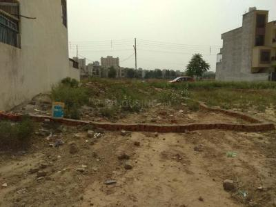 220 Sq.ft Residential Plot for Sale in Sector 57, Gurgaon