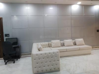 Gallery Cover Image of 3000 Sq.ft 3 BHK Independent Floor for rent in Sector 50 for 70000