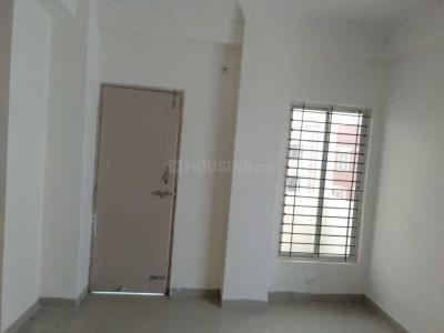 Gallery Cover Image of 605 Sq.ft 1 BHK Apartment for buy in Ratanpur for 1129000