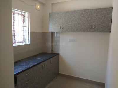Gallery Cover Image of 600 Sq.ft 1 BHK Apartment for rent in Kartik Nagar for 14000