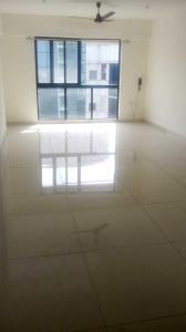 Gallery Cover Image of 1150 Sq.ft 2 BHK Apartment for rent in Ghatkopar East for 42000