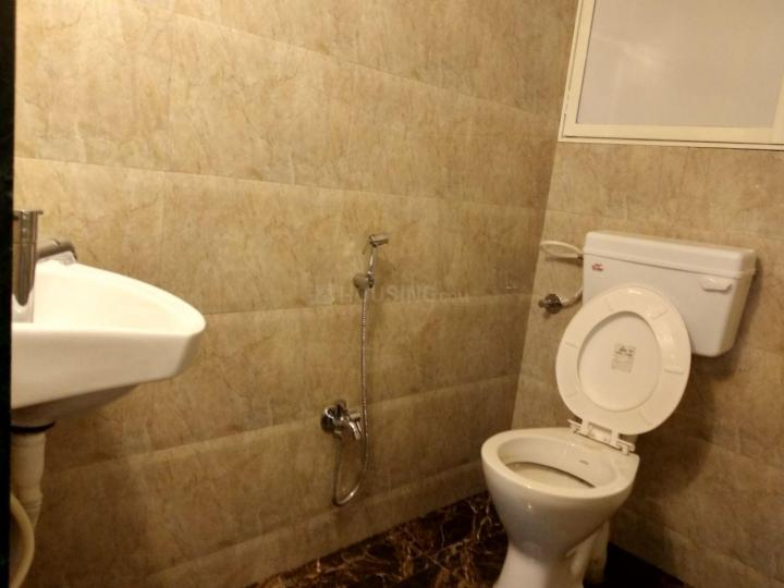 Common Bathroom Image of Raj Kamal in Lower Parel