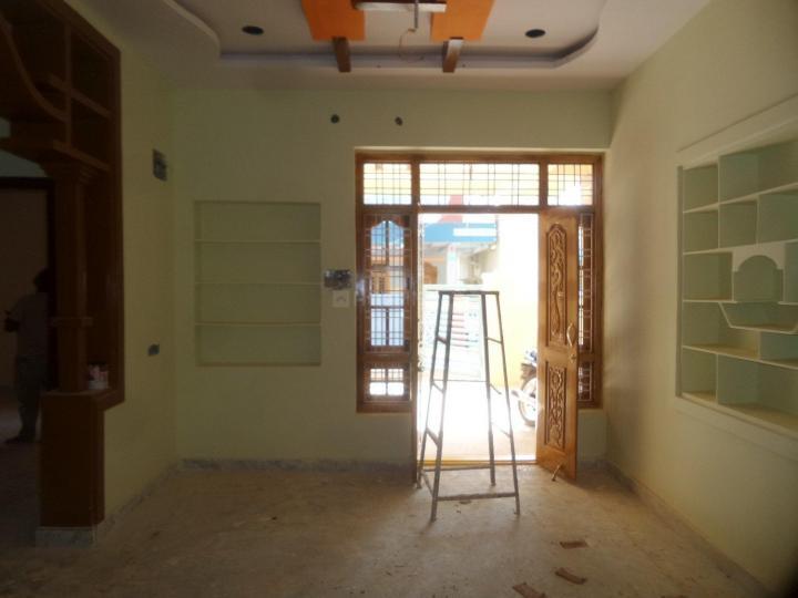 2 Bhk Independent House For Sale In Madhurapuri Colony Visaka Nagar Almasguda Hyderabad