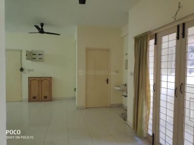Gallery Cover Image of 1060 Sq.ft 2 BHK Apartment for buy in Thoraipakkam for 5600000