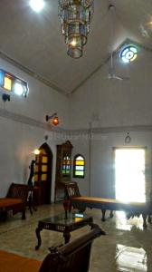 Gallery Cover Image of 15000 Sq.ft 3 BHK Independent House for rent in Panchgani for 50000