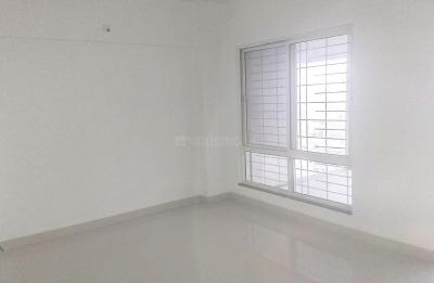 Gallery Cover Image of 1311 Sq.ft 3 BHK Apartment for rent in Jalahalli West for 32000