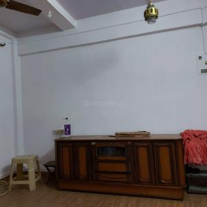 Hall Image of Paying Guest in Andheri East