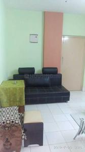 Gallery Cover Image of 1051 Sq.ft 2 BHK Apartment for rent in Airport for 14000