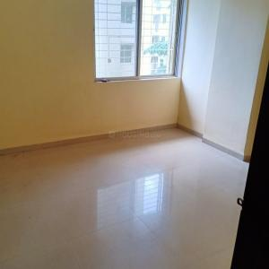 Gallery Cover Image of 850 Sq.ft 1 BHK Apartment for rent in Sai Apartment, Amli Ind. Estate for 5500