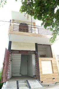Gallery Cover Image of 1250 Sq.ft 2 BHK Independent House for buy in Modinagar for 3890000