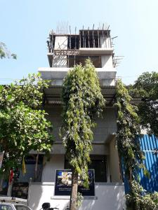 Gallery Cover Image of 560 Sq.ft 2 BHK Apartment for buy in Panchratna NX, Dadar East for 18500000