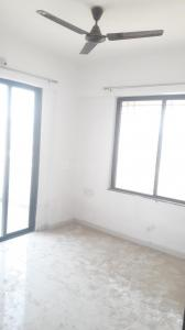Gallery Cover Image of 1153 Sq.ft 2 BHK Apartment for rent in Wagholi for 11000