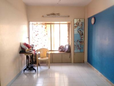 Gallery Cover Image of 700 Sq.ft 2 BHK Apartment for rent in Mira Road East for 16500