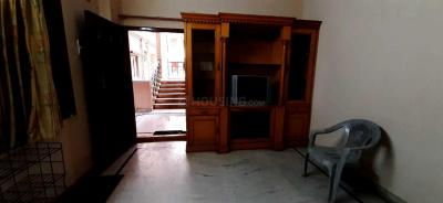 Gallery Cover Image of 2000 Sq.ft 3 BHK Apartment for rent in Venkat Enclave, Kondapur for 25000