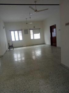 Gallery Cover Image of 1850 Sq.ft 2 BHK Independent Floor for rent in KK Nagar for 65000