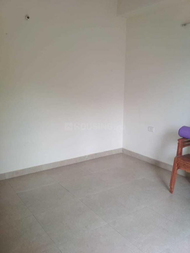 Bedroom Image of 1890 Sq.ft 3 BHK Independent Floor for rent in Sector 49 for 27000