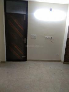 Gallery Cover Image of 800 Sq.ft 2 BHK Independent Floor for rent in Govindpuri for 12000
