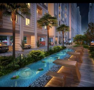 Gallery Cover Image of 839 Sq.ft 2 BHK Apartment for buy in Chettipunyam for 5005474