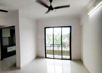 Gallery Cover Image of 1100 Sq.ft 2 BHK Apartment for buy in Happy Home Height, Mira Road East for 8500000