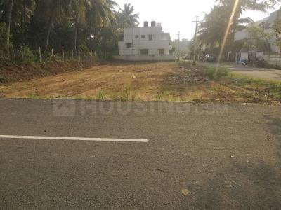 5400 Sq.ft Residential Plot for Sale in Jayanagar, Bangalore