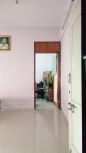Gallery Cover Image of 410 Sq.ft 1 RK Apartment for rent in Thane West for 13000