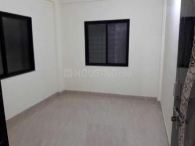 Gallery Cover Image of 1750 Sq.ft 3 BHK Apartment for rent in Wadgaon Sheri for 35000