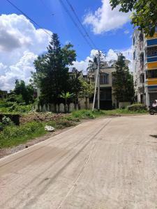 726 Sq.ft Residential Plot for Sale in Khardah, Kolkata