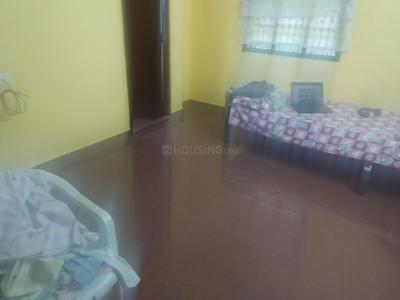 Gallery Cover Image of 1100 Sq.ft 2 BHK Independent House for rent in Kottivakkam for 20000