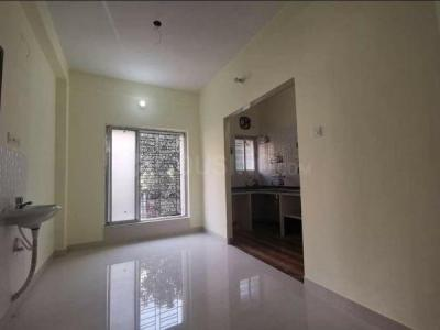 Gallery Cover Image of 1243 Sq.ft 3 BHK Apartment for rent in Nayabad for 20000