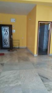 Gallery Cover Image of 850 Sq.ft 2 BHK Apartment for rent in South Dum Dum for 10000