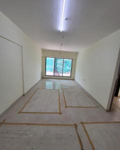 Gallery Cover Image of 1350 Sq.ft 3 BHK Apartment for buy in Vayuputtra Gem Paradise, Andheri West for 30000000