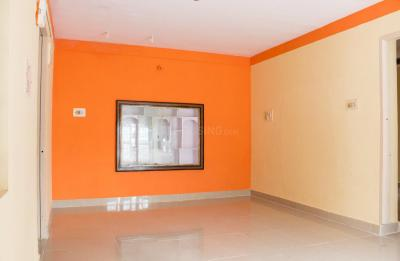 Gallery Cover Image of 1000 Sq.ft 1 BHK Apartment for rent in Kaggalipura for 13000