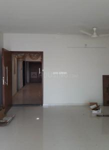 Gallery Cover Image of 1000 Sq.ft 2 BHK Apartment for rent in Thane West for 26000