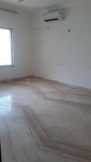 Living Room Image of 1750 Sq.ft 3 BHK Independent Floor for buy in Bramha Corp F Residences, Wadgaon Sheri for 14800000