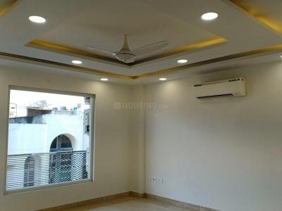 Gallery Cover Image of 2250 Sq.ft 3 BHK Apartment for buy in Green Park for 37500000