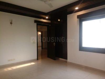 Gallery Cover Image of 1800 Sq.ft 3 BHK Independent Floor for rent in  RWA Hauz Khas Block C 7, Hauz Khas for 60000