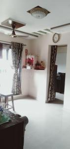 Gallery Cover Image of 225 Sq.ft 2 RK Independent House for buy in Andheri East for 5000000