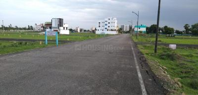 1163 Sq.ft Residential Plot for Sale in Vandalur, Chennai