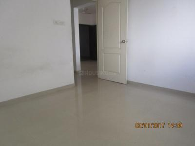 Gallery Cover Image of 950 Sq.ft 2 BHK Apartment for rent in Wagholi for 12500