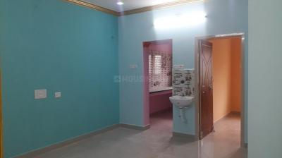 Gallery Cover Image of 1450 Sq.ft 3 BHK Independent House for buy in Sithalapakkam for 6500000