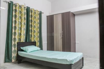 Bedroom Image of 4bhk(59a) Villa In Pearl Village in Kondapur