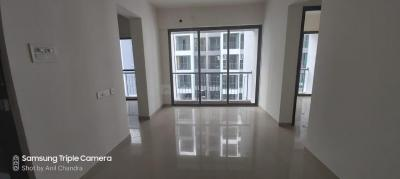 Gallery Cover Image of 1050 Sq.ft 2 BHK Apartment for rent in Mira Road West for 18000