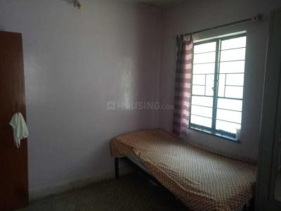 Gallery Cover Image of 900 Sq.ft 1 BHK Independent House for buy in Dhayari for 4000000