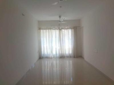 Gallery Cover Image of 1450 Sq.ft 3 BHK Apartment for rent in Andheri East for 85000