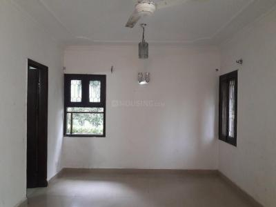 Gallery Cover Image of 7000 Sq.ft 4 BHK Independent House for rent in Sainik Farm for 110000