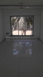 Gallery Cover Image of 1125 Sq.ft 2 BHK Apartment for rent in Andheri West for 43000