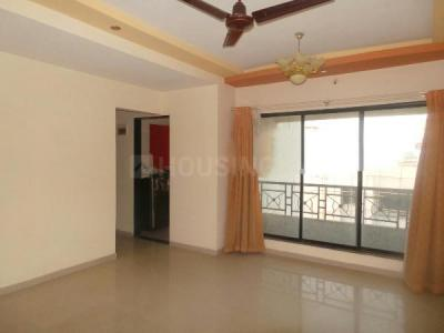 Gallery Cover Image of 910 Sq.ft 2 BHK Apartment for buy in Agarwal Heritage, Virar West for 5199000