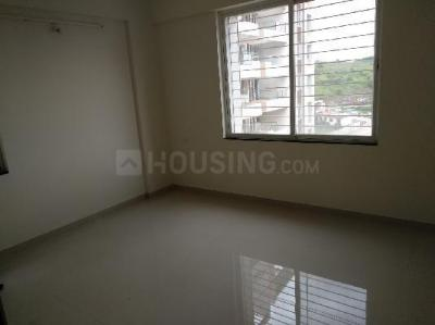 Gallery Cover Image of 1350 Sq.ft 3 BHK Apartment for rent in Sus for 20000