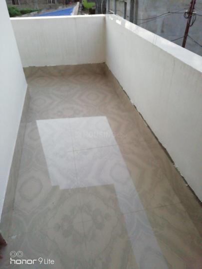 Living Room Image of PG 5078243 East Kolkata Township in East Kolkata Township
